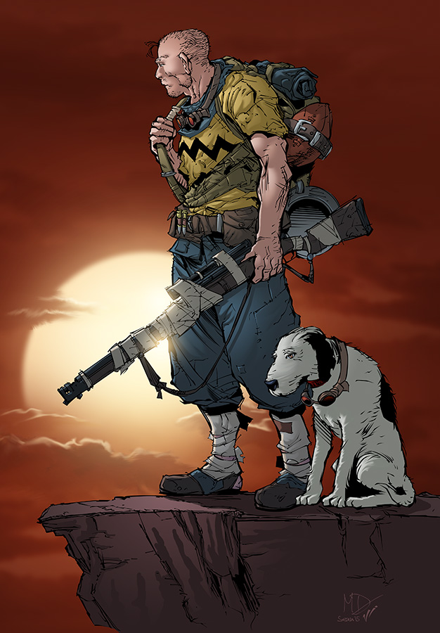 it_s_the_apocalypse_charlie_brown__by_seane-d8jzl4j