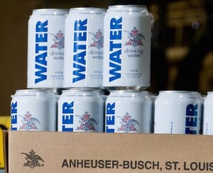 Anheuser-Busch-Water-Cans-in-Packaging-1