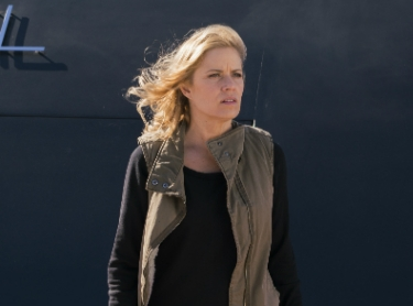 AMCs-Fear-The-walking-Dead-Season-2-Episode-1-entitled-Monster