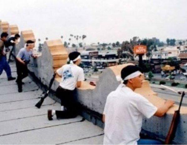 roofkoreans.jpg